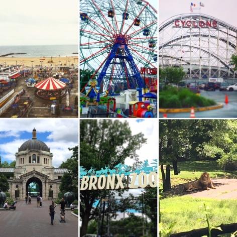 NYC_Pics